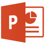 Office 365 Plus + 5TB Onedrive (No abbonamento)